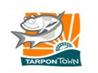 Tarpon Town