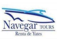Navegar Tours
