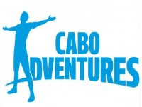 Cabo Adventures Canopy
