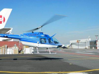 Rentacopter