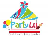 Party Lu
