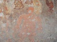 Las pinturas antiguas