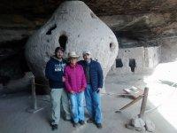 Tour a Cueva de la Olla