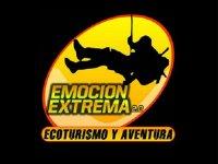 Emoción Extrema Kayaks