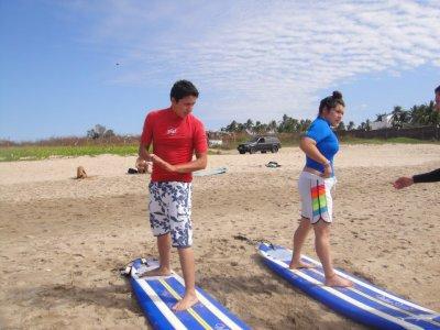 Surf Vida