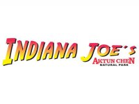 Indiana Joe's Aktun Chen Zoológicos