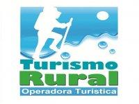Turismo Rural Canoas