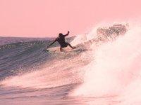 Surf maravilloso