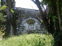 Ruta San Nicolas de los Montes