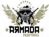 Armada Gotcha