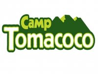 Camp Tomacoco