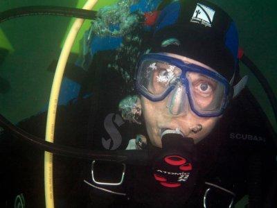 Desert Divers Scuba Center