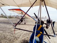 We have a great variety of ultralights