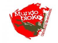 Mundo Bloke