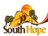 South Hope Vuelo en Helicóptero