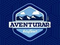 Aventurar Baja Tours Kayaks