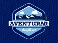 Aventurar Baja Tours Cabalgatas