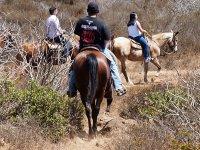 Take a tour of Rancho los Bandidos
