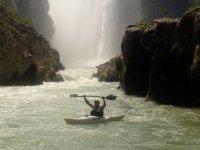 The Huasteca a paradise