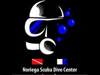 Noriega Scuba Dive Center  Snorkel