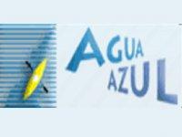 AguaAzul