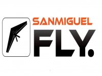 Fly San Miguel