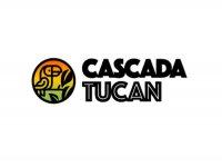 Cascada El Tucán Canopy