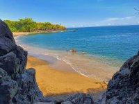 Playa Ermitas