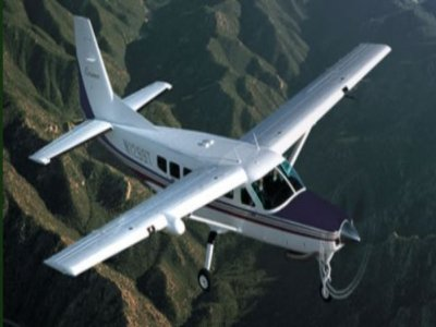 Meicer Private Aviation