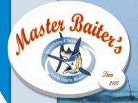 Master Baiters