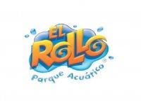 El Rollo
