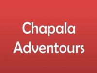 Chapala Adventours Escalada
