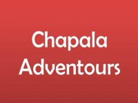 Chapala Adventours