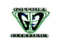 Gotcha Cuernavaca
