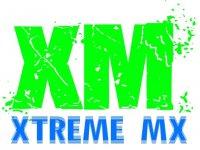 Xtreme Mx Buceo