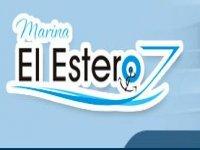Marina El Estero