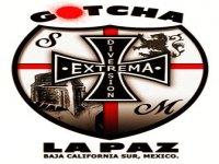 Gotcha La Paz