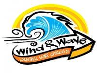 Wind and Wave Kitesurf Cancun Motos de Agua