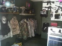 We offer you the best gotcha equipment to acquire it