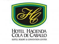 Hacienda Cola de Caballo Caminata