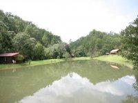 Centro ecoturistico