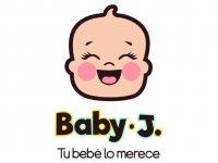 Baby J Eventos