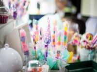 children's parties coacalco