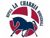 Alta Escuela para Caballos La Charria