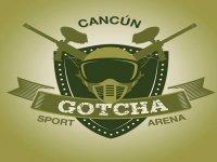 Gotcha Arena Sport