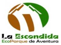 La Escondida Ecoparque de Aventura Campamentos Multiaventura