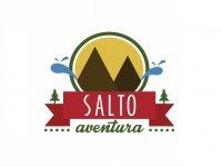 Salto Aventura Canoas