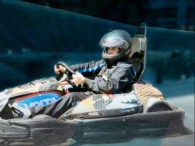 Volta Racing Labs
