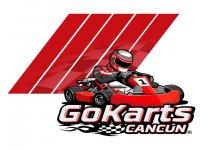Go Karts Cancun