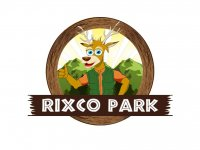 Rixco Park Rappel